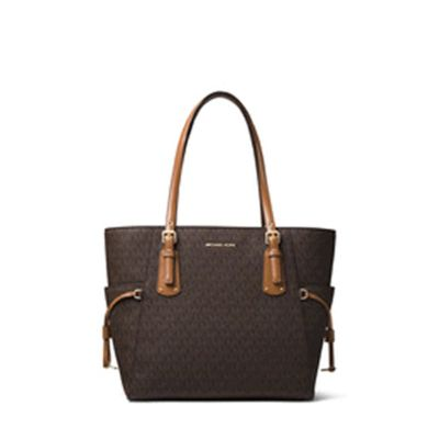 36778b96ce Michael Kors Signature Handbags - Macy s