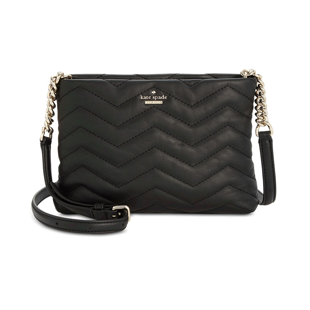 0215b5e1a1d Designer Handbags - Macy s