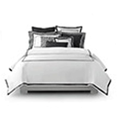 white and black bed sheets. Fine And Bedding Collections On White And Black Bed Sheets 6