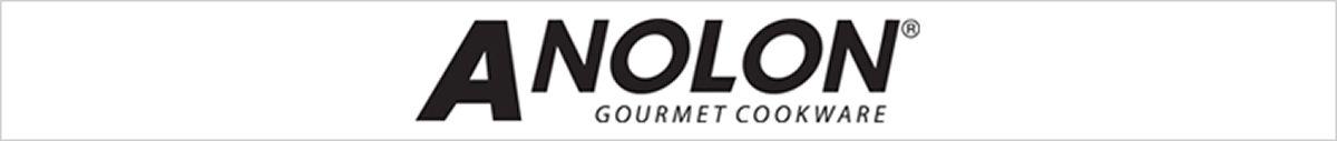Anolon, Gourmet Cookwear