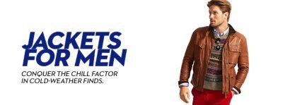 Lauren Ralph Lauren Black Hooded Quilted Coat Size 2XL /& 3XL Created For Macys