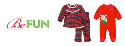 Trendy Concepts Disney Mickey Mouse Infant Little Boys Shirt /& Plaid Shorts Set