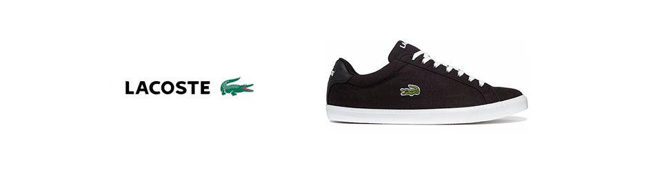 07217e1016b Lacoste Shoes  Shop Lacoste Shoes - Macy s
