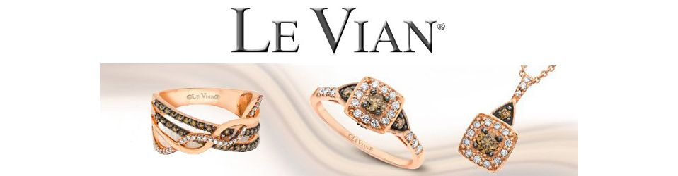 a949b89a5e45a Le Vian Chocolate Diamonds: Shop Le Vian Chocolate Diamonds - Macy's