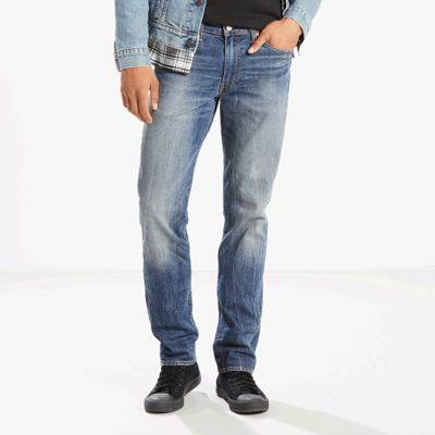 Levi's Men's Jeans Starting at