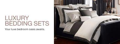 Gentil Luxury Bedding Sets
