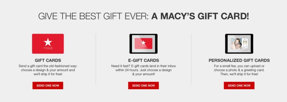 Gift cards e gift cards gift certificates macys mar2giftcardresponsiveupdatemainbannerc8020908 m4hsunfo