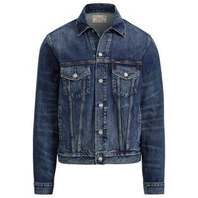 Jackets & Coats Back To Search Resultsmen's Clothing Spring Men Fashion New Pu Leather Jackets Coats Mens Autumn Stand Collar Smart Casual Overcoats Outwear Size M-4xl Catalogues Will Be Sent Upon Request