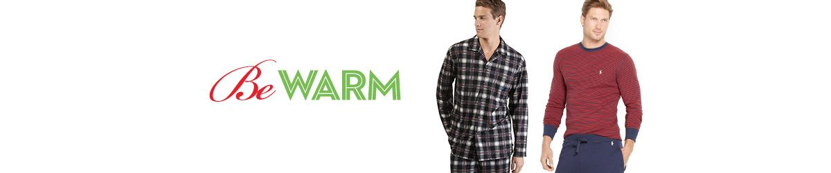 mens christmas pajamas