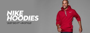 best quality uk store offer discounts Nike Hoodies: Shop Nike Hoodies - Macy's