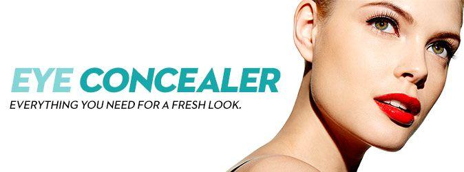 Eye Concealer