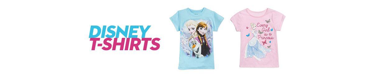 5a5c4d0b370 Disney T Shirts  Shop Disney T Shirts - Macy s