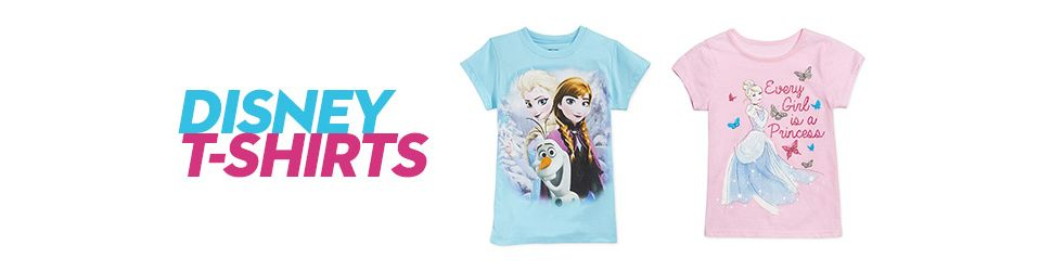 778cbbd8 Disney T Shirts: Shop Disney T Shirts - Macy's