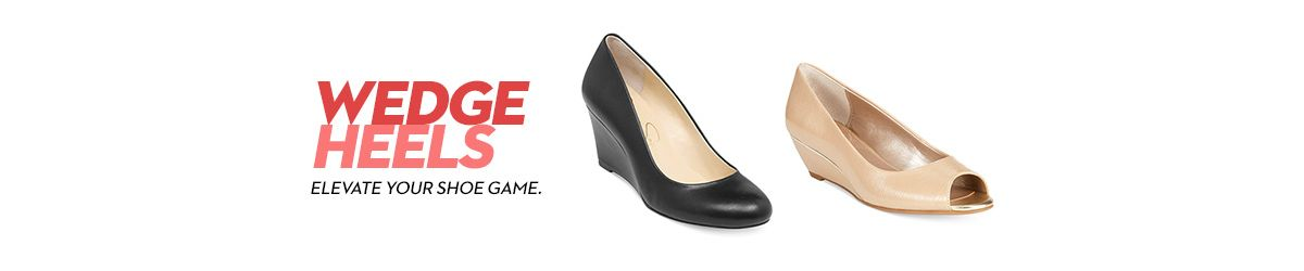 fcaeecf0e90a Charter Club Wedge Heels  Shop Wedge Heels - Macy s