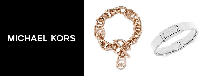 MICHAEL Michael Kors Bracelet