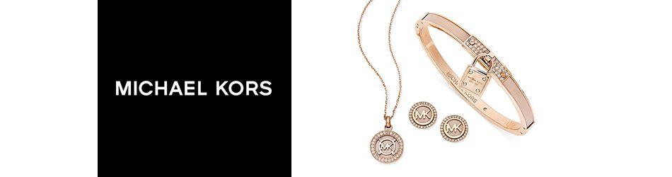 46b285e02532 Michael Michael Kors Jewelry  Shop Michael Michael Kors Jewelry - Macy s