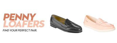 Rockport Shoes | Adiprene By Adidas Mens Burgundy Loafers