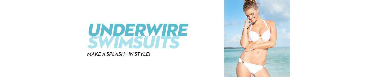 1cc75bb7f4bc1 Multi Underwire Swimsuits: Shop Underwire Swimsuits - Macy's