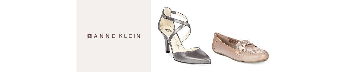 4ad7a7b7ce8 Anne Klein Shoes  Shop Anne Klein Shoes - Macy s
