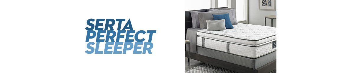 pack various suite dreams sweet img perfect ip a serta royal sams mattress ii set size sleeper plush supreme multi sizes