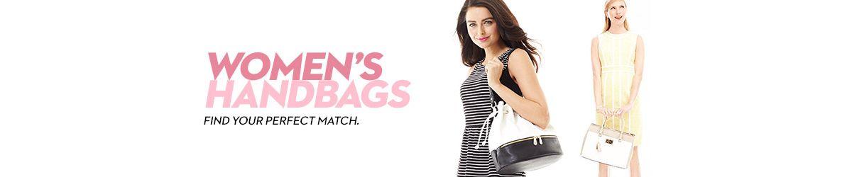 Women s Handbags  Shop Women s Handbags - Macy s eaa771e9db74d