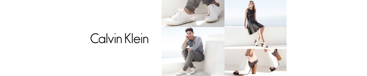 Calvin Klein Shoes  Shop Calvin Klein Shoes - Macy s 5f9355d313