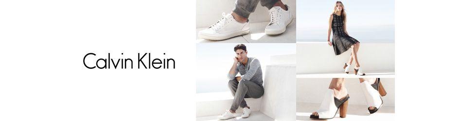 0e4c340c869 Calvin Klein Shoes  Shop Calvin Klein Shoes - Macy s