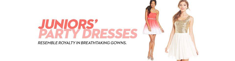 a881b165314 Macys Junior Plus Party Dresses ✓ Labzada Blouse