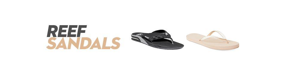 f53c9ee10 Reef Sandals  Shop Reef Sandals - Macy s