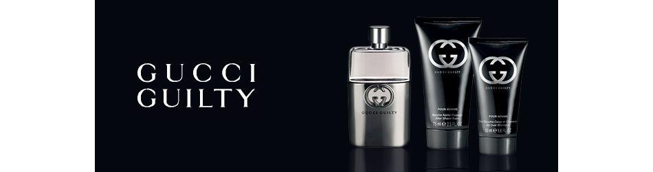 f484f1f5b22 Gucci Guilty For Men  Shop Gucci Guilty For Men - Macy s