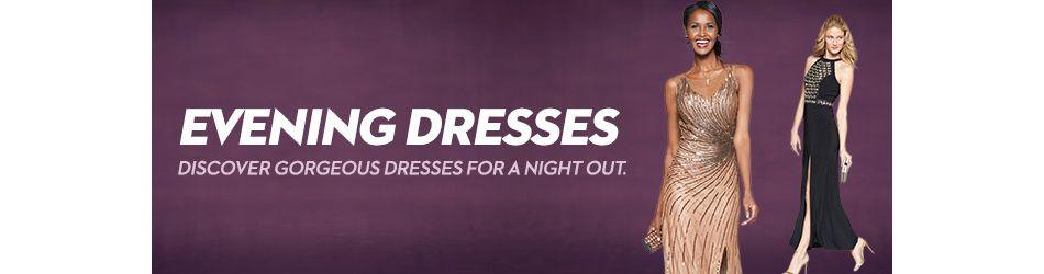 8280c117f Evening Dresses: Shop Evening Dresses - Macy's