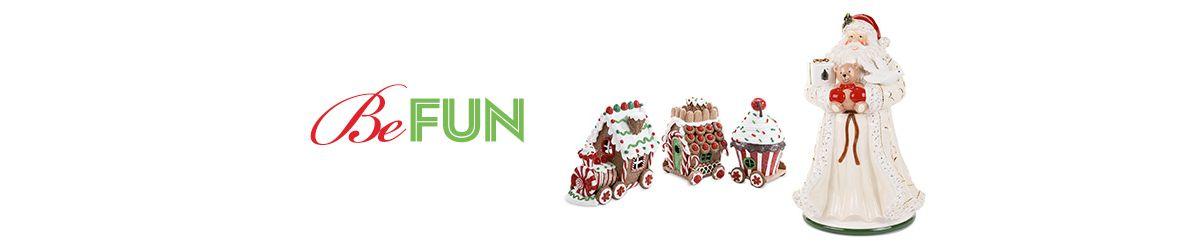 Xmas Decorations - Xmas Decorations: Shop Christmas Decor - Macy's
