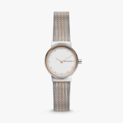 425c5b155c28 Skagen Watches - Macy s
