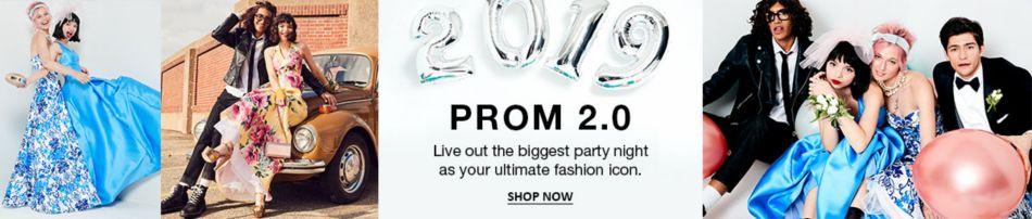 90e5044c8fd8 Dresses for Juniors - Macy s