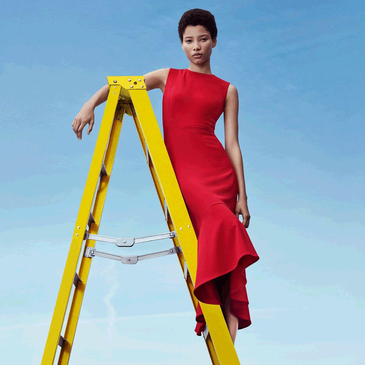 1d2480849574 Calvin Klein Dresses for Women - Macy s