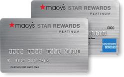 Credit Benefits