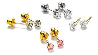 Macy S Ear Piercing Find A Piercing Location Near You