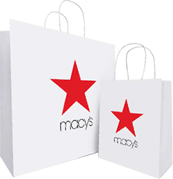 670fa15c50 Free Shipping & Free Returns - Macy's