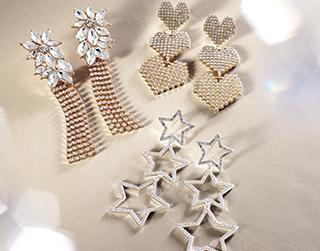 jewelry trend