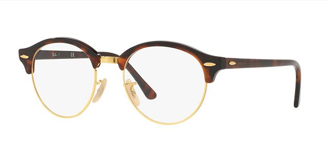 LensCrafters top styles