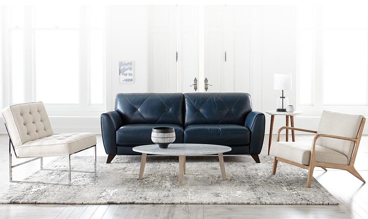 Home Furniture Services Macy S, Macys Furniture Gallery Dallas